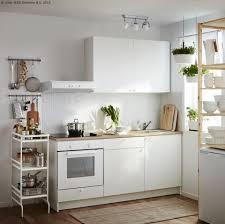 kitchen lighting ikea. Luxury 40 Ikea Kitchen Lighting 2018 - Reference V