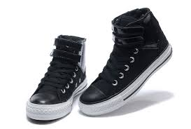 converse shoes high tops black. converse cheap online uk all star chuck taylor high top black canvas with two velcro shoes,converse boots tekoa,discountable price shoes tops