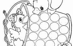 Bumba Kleurplaat Nieuw Beanie Boos Meerschweinchen Kleurplaatsite