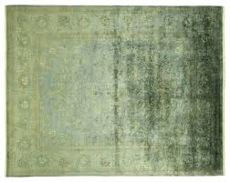 green area rugs 8x10 entrancing green area rugs 8 com sage green area rug 8x10