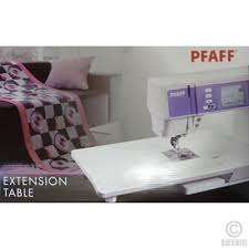 extension table f: pfaff ambition quilting extension table pfaff ambition table pfaff ambition quilting extension table