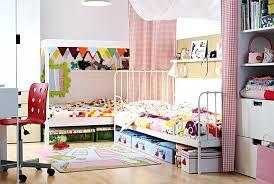 kids bedroom for teenage girls. Modren Bedroom Ikea Girl Bedroom Ideas More Images Of Kids Bedrooms Posts Teenage  To Kids Bedroom For Teenage Girls D