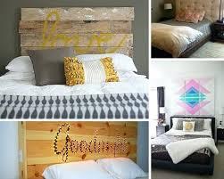 diy childrens bedroom furniture. Diy Bedroom Headboards Cool Projects For Teens Childrens Furniture . I