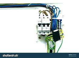 changing electrical panel fuse box changing electrical panel hot changing electrical