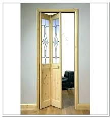 installing double doors installing a door luxurious installing double interior doors in stunning home interior design installing double doors