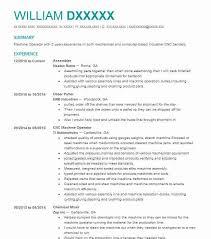 Best Assembler Resume Example LiveCareer Extraordinary Assembler Resume