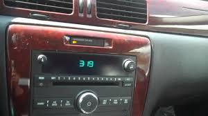 2010 Chevy Impala LT Flex Fuel Arnie Bauer 855-492-2339 - YouTube