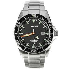 citizen analog promaster sport mens watch bn0100 00e bn0100 51e citizen analog promaster sport mens watch bn0100 00e