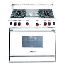 downdraft gas oven. Fine Gas Downdraft Gas Range Stove Vent With  Designer Design Inspiration On Downdraft Gas Oven