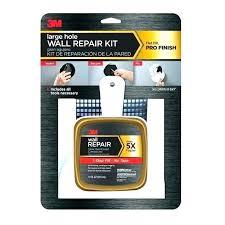 tub patch kit bathtub repair kit home depot bathtub patch kit large hole wall repair acrylic