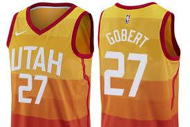 Utah Arrived Slc Dunk Jazz's Has City The Nike - Jersey dadafefefeee|Rating The NFL Quarterbacks
