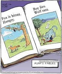 storybook cartoon 3 of 36