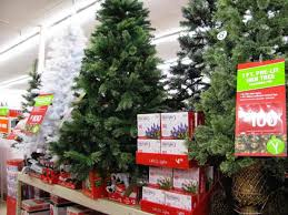 big lots decorations 2016 hallowen costum udaf intended for big lots christmas trees 2018
