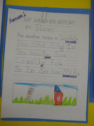 best ideas about weather report essay an overview of the study of ecology and the observation of different ecosystems