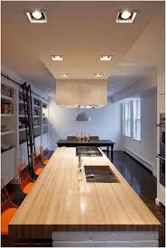 Contemporary recessed lighting Luxury Contemporary Recessed Lighting Home Stratosphere 22 Different Types Of Recessed Lighting buying Guide Home