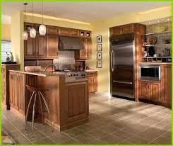 diamond cabinets reviews kitchen cabinet unique prelude now s cabi