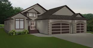 3 bedroom house plans with attached garage. 3 bedroom house plans with attached garage s
