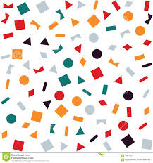 Graphic Design Shapes Geometric Abstract Background Geometric Pattern Shapes