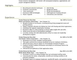 resume : Self Employed Handyman Resume Awesome Self Employed Resume  Handyman Resume Objective Samples Examples Making Money At Home Can Be Done  Inviting ...
