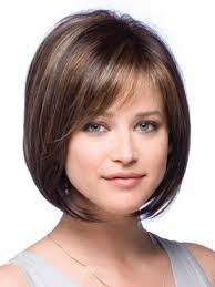 furthermore Best Hairstyles For Men With Round Faces   Best haircuts  Best as well  moreover 25 Beautiful Short Haircuts for Round Faces 2017 further Hairstyle For Round Face Man   Best Haircut Style besides Best Haircut For Round Face   2017 Wedding Ideas Gallery as well 10 Best Haircuts for Men with Round Faces   Mens Hairstyles 2017 furthermore Best 10  Round face hairstyles ideas on Pinterest   Hairstyles for in addition  furthermore  moreover . on best haircut style for round face