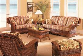 wicker furniture for sunroom. Indoor Wicker Furniture Sunroom For