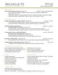 Rhetorical Analysis Essay Proofreading Service Ca An Essay On Man