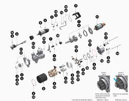 39mt service parts service parts