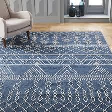 summit indoor outdoor rug