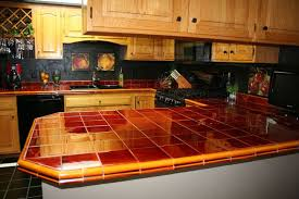 kitchen countertop er 39 s guide remodeling expense for porcelain countertops cost wood look tile