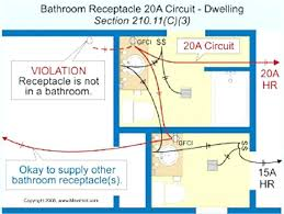 Bathroom Wiring Code Kitchen Large Size Of Outstanding 3 Bedroom House  Diagram Electrical Simple Mn Resize