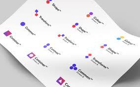The 5 Basic Principles Of Design 5 Basic Principles For Designing A Logo Family Prototypr