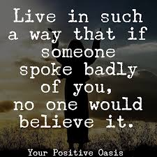Image result for quote