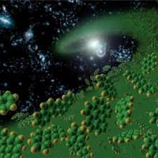 Resultado de imagen de Moléculas de Carbono