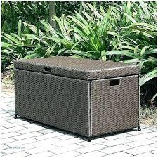 outdoor furniture cushion storage outdoor furniture cushion storage patio furniture cushion storage boxes outdoor patio cushion