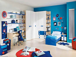 Boys Bedroom Colours Exquisite On Pertaining To Paint Colors For Best 25  Ideas 18