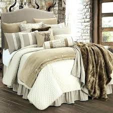 farmhouse bedding ideas best rustic comforter sets on home interior design school modern laurel foundry i