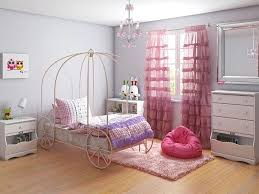kids bedrooms ideas for girls. Beautiful For Kids Bedroom Design Decor Ideas Girls Room And Designs Girly  Girly With Bedrooms For