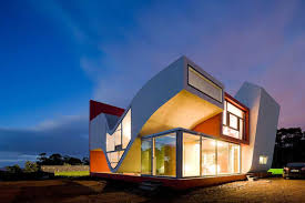 cool modern architecture. Contemporary Architecture Architecture House And Spaces Home Design Ideas Intended For Cool Modern  Houses Inspirations 14 In