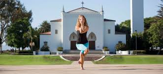 yoga studies loyola marymount university yoga studies