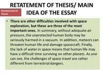 spatial essay social security essay collage essays online spatial essay