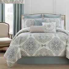 Best 25+ Comforter sets ideas only on Pinterest | White bed .