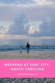 35 Best Surf City North Carolina Images Surf City North
