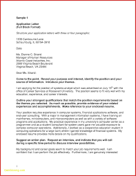Business Letter Template Blank New Ms Word Letter Template Blank