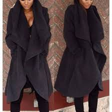 coat black black coat warm winter coat winter outfits streetstyle streetwear urban fall outfits fall outfits