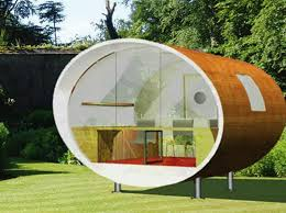 Splendid Design Inspiration Unique Home Designs On Ideas Oceansafaris Fascinating Unique Homes Designs
