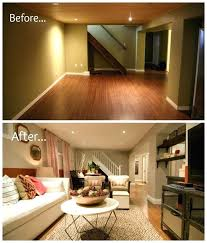 Basement Bedroom Ideas Before And After Cool Basement Bedroom Ideas