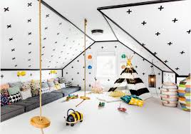 Interior Design Kids Bedroom Best Use These Kid's Playroom Ideas To Create A Fun And Functional Space