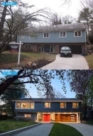 Best  Exterior Remodel Ideas On Pinterest - Exterior house renovation