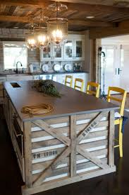 Creative Kitchen Island Creative Kitchen Island Designs Best Kitchen Island 2017