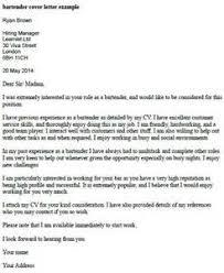 job application letter for hotel waitress 2 waitress application
